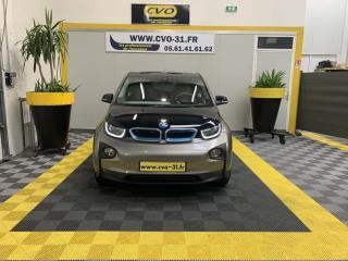 BMW I3 94AH 170cv Edition Esprit Finition Lodge