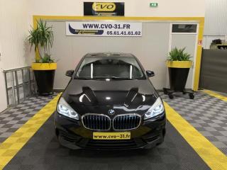 BMW 225XE Active-Tourer 224cv LOUNGE